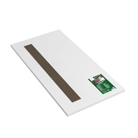 Ultrament Flexplatte