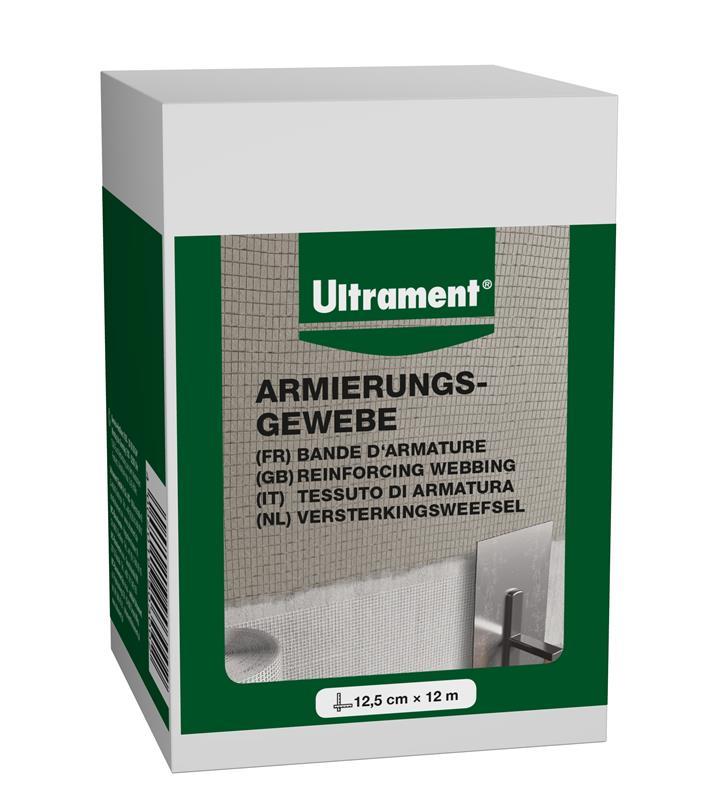 Ultrament Armierungsgewebe