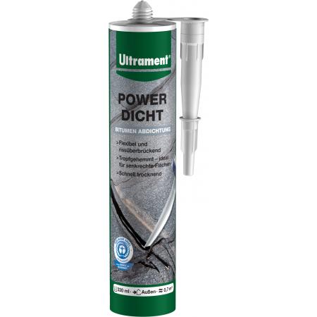 Ultrament Power-Dicht