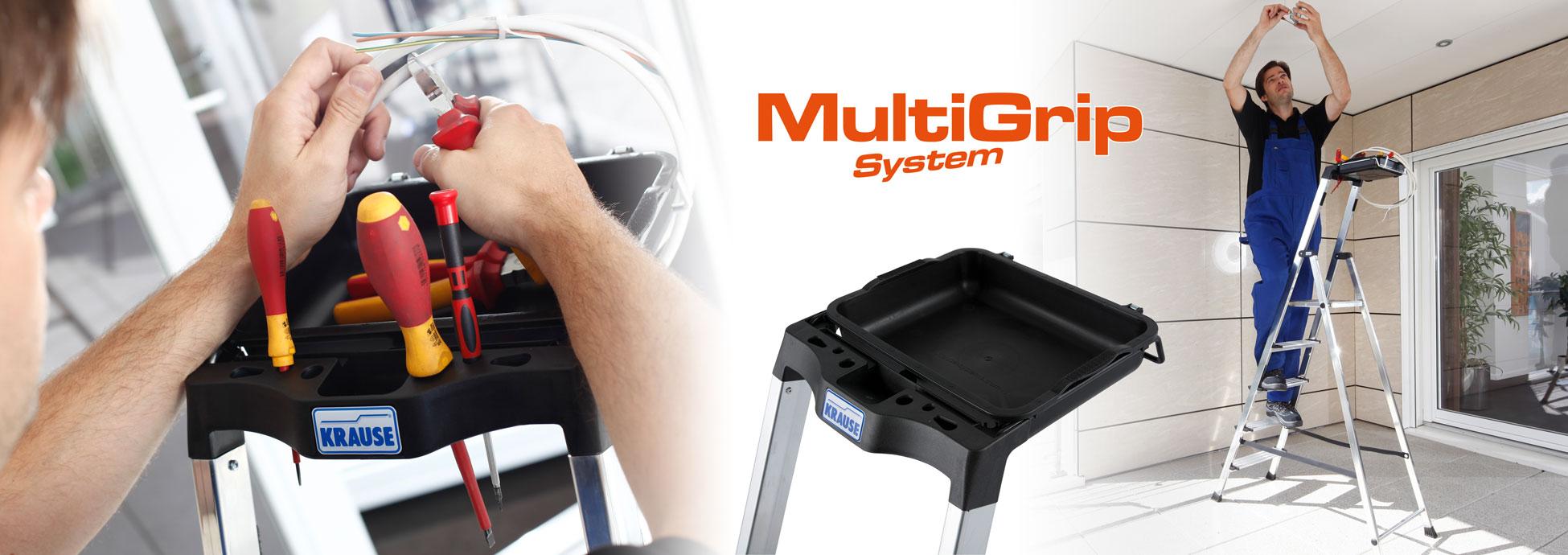 Slider-MultiGrip-Seite