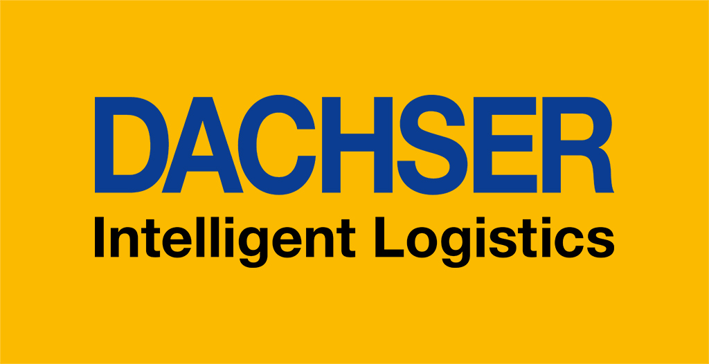 DACHSER SE / DIY Logistics
