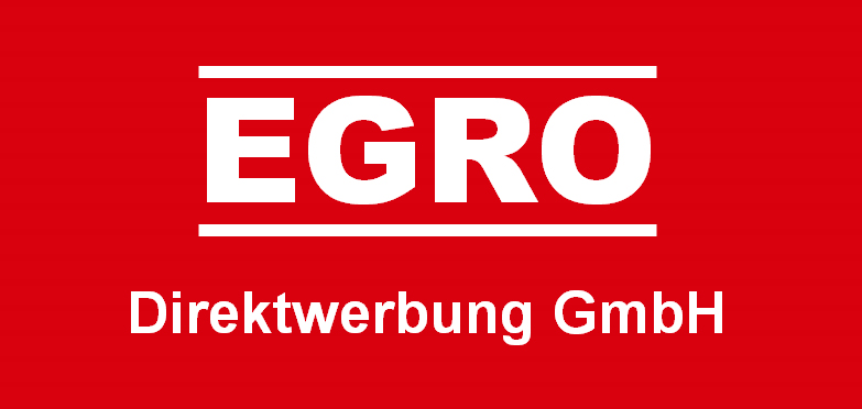 Egro Direktwerbung GmbH